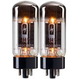Tube Amp Doctor 6L6GC-STR Premium Matched Pair