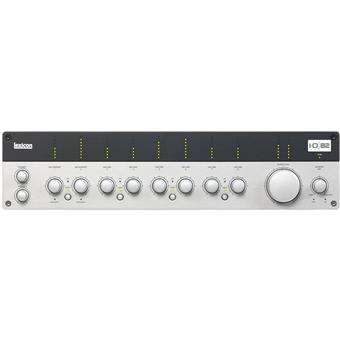 Lexicon IO82 USB audio interface