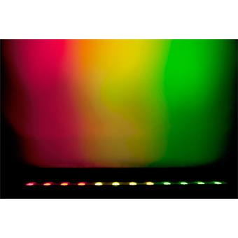 Chauvet ColorBand PIX flood/PAR-licht