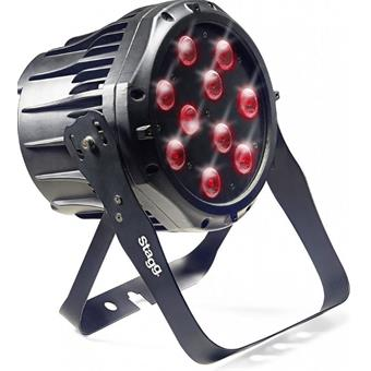 Stagg Kingpar2 flood/par light