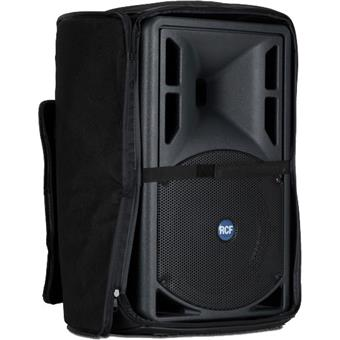 RCF ART Cover 310 accessory for loudspeaker