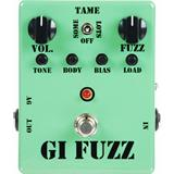 MI Audio GI Fuzz