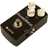 Joyo JF35 Pocket Metal