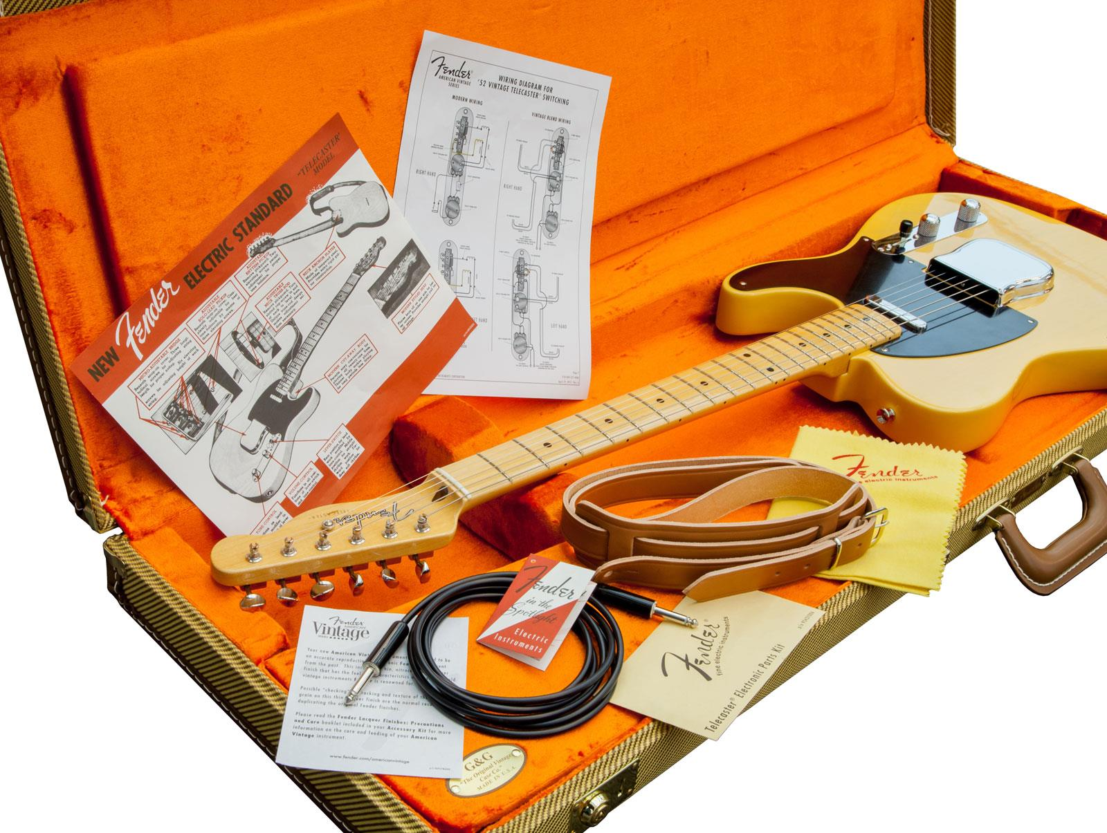 52 reissue telecaster wiring diagram - wiring diagram g8 on gibson wiring  diagram, esquire wiring
