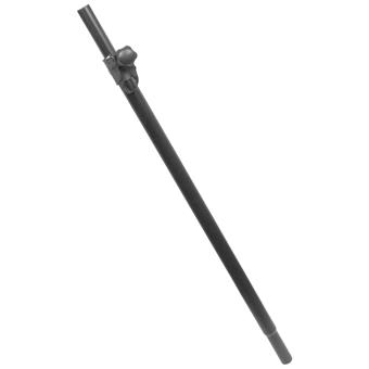 Mackie SPM300 DLM Speaker Pole Mount distance pole