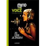Hal Leonard Mind The Voice
