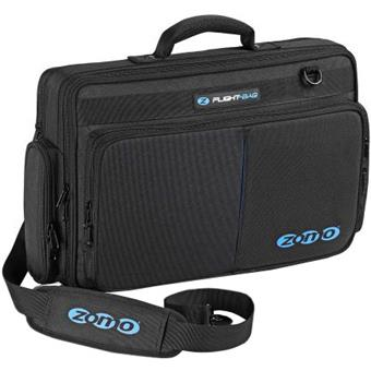 Zomo FlightBag For S4 bag/case for DJ
