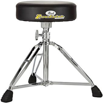 Pearl D-1000N Roadster Throne drum throne