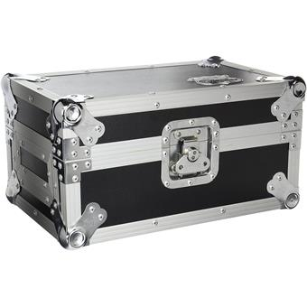 Road Ready RRCDP bag/case for DJ