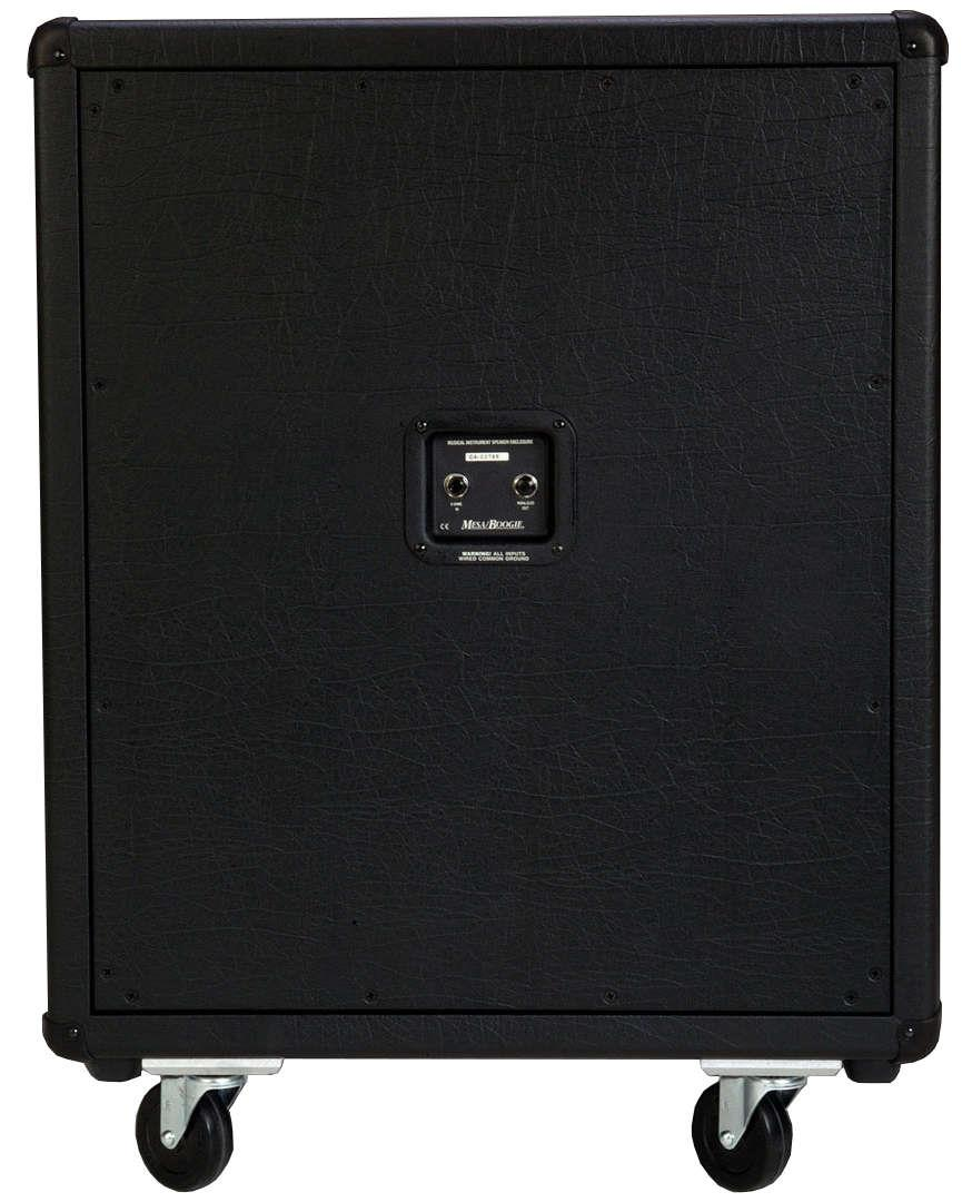 mesa boogie rectifier 2x12 vertical cabinet keymusic. Black Bedroom Furniture Sets. Home Design Ideas