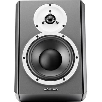 Dynaudio DBM50 Desktop Monitor desktop studio monitor