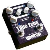 Wampler Tap Tempo Faux Tape Echo