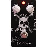 HomeBrew Skull Crusher
