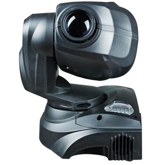 JB Systems LED CLUBHEAD  moving head