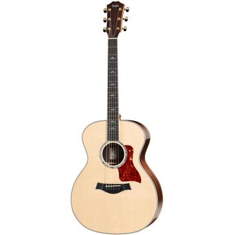 Taylor 814 orchestra guitar