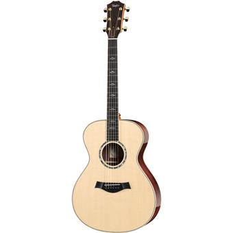 Taylor 812 orchestra guitar