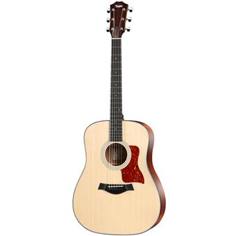 Taylor 310 dreadnought guitar