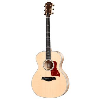 Taylor 614e acoustic-electric orchestra guitar