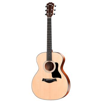 Taylor 314 orchestra guitar