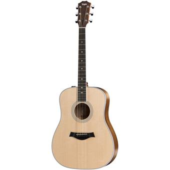 Taylor 410e acoustic-electric dreadnought guitar