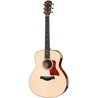 Taylor 516 orchestra guitar