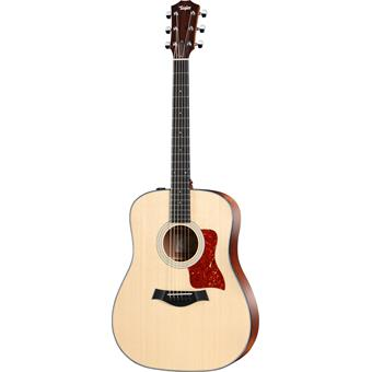 Taylor 310e acoustic-electric dreadnought guitar