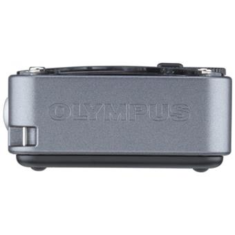 Olympus LS-12 portable recorder