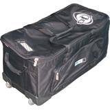 Protection Racket Hardware Bag 28