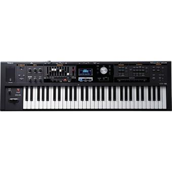 Roland VR-09 V-Combo entertainer keyboard