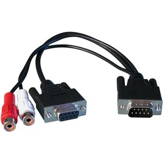 RME BOHDSP9652 Digital Breakout Cable SPDIF accessory for audio interface