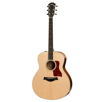 Taylor 518e acoustic-electric orchestra guitar
