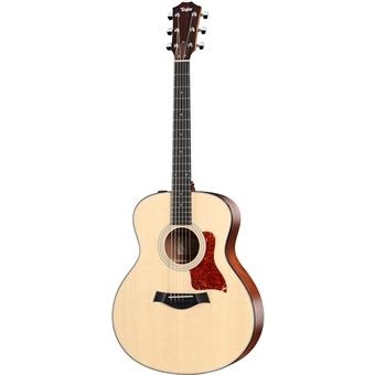 Taylor 316e acoustic-electric orchestra guitar