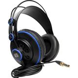 Presonus HD7 Monitor Headphones