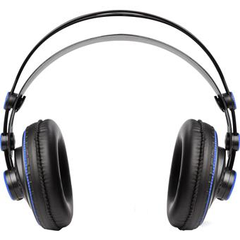 Presonus HD7 Monitor Headphones studio hoofdtelefoon