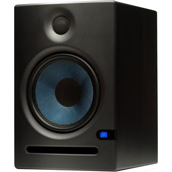 Presonus Eris E8 pair actieve nearfield monitor