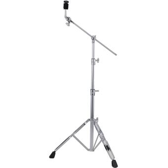 Pearl BC-830 Cymbal Boom Stand boom cymbal stand