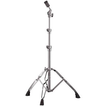 Pearl C930 Straight Cymbal Stand rechte cymbalstandaard