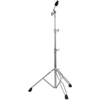 Pearl C-830 Straight Cymbal Stand rechte cymbalstandaard