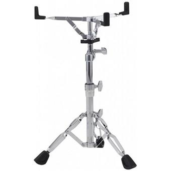 Pearl S-830 Snare Drum Stand pied de caisse claire