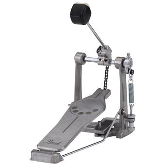 Pearl P-830 Demonstyle bass drum pedal