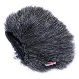 Rycote Mini- windjammer voor Roland R-05 and Tascam DR-05