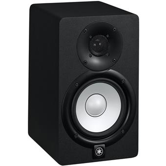 Yamaha HS5 active nearfield monitor