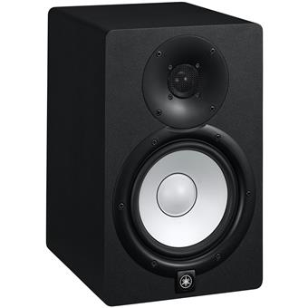 Yamaha HS7 actieve nearfield monitor