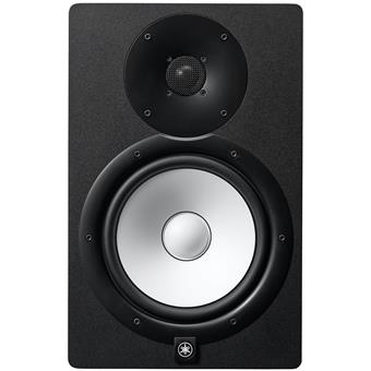 Yamaha HS8 active nearfield monitor
