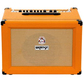 Orange CR60C Crush Pro Combo solidstate gitaarcombo