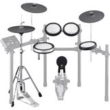 Yamaha DTP562 Electronic Drum Pad Set