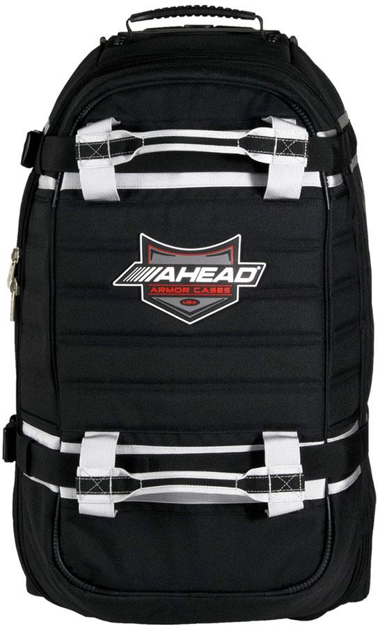 Image of Ahead Armor Cases AA5028OW Hardware Case 0000000000000