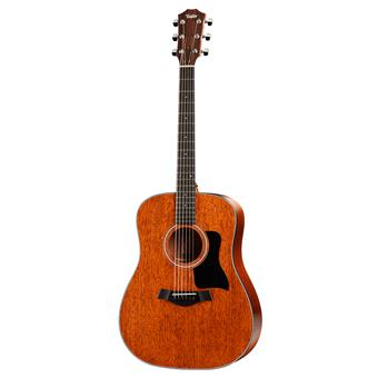 Taylor 320 dreadnought guitar