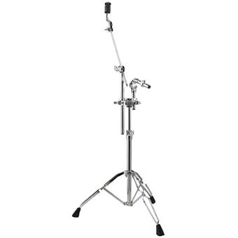 Pearl TC-930 Combi Stand pied pour toms
