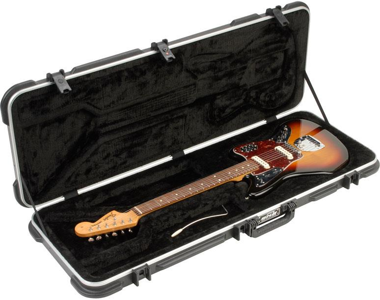 skb 1skb 62 jaguar jazzmaster type hardshell case keymusic. Black Bedroom Furniture Sets. Home Design Ideas